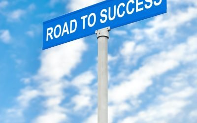 Writing Your Business Plan: Your Roadmap to Success!
